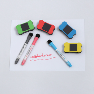 China Magnet Manufacturer Direct Sell Magnetic Whiteboard Roll/Kids Magnetic Whiteboards/Magnetic Whiteboard Material