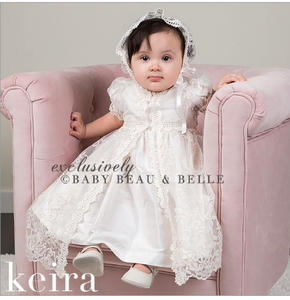 7e7934ec China Baptism Christening Gowns, China Baptism Christening Gowns  Manufacturers and Suppliers on Alibaba.com