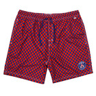 Brazilian Board Shorts Fashion High Quality Casual Beach Shorts