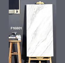 luxury tiles marbles porcelain tile 80x160cm 32x64 inch