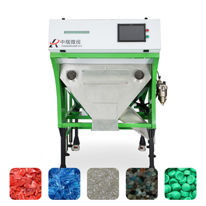 HDPE LDPE LLDPE Plastic PET Bottle Scrap Recycling Machine EPE Foam Recycling Machine in Indonesia