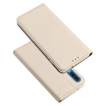 Russia Market Cheap Leather Wallet Case For Samsung Galaxy A20E,A30,A50,A70,A90 Flip Cover