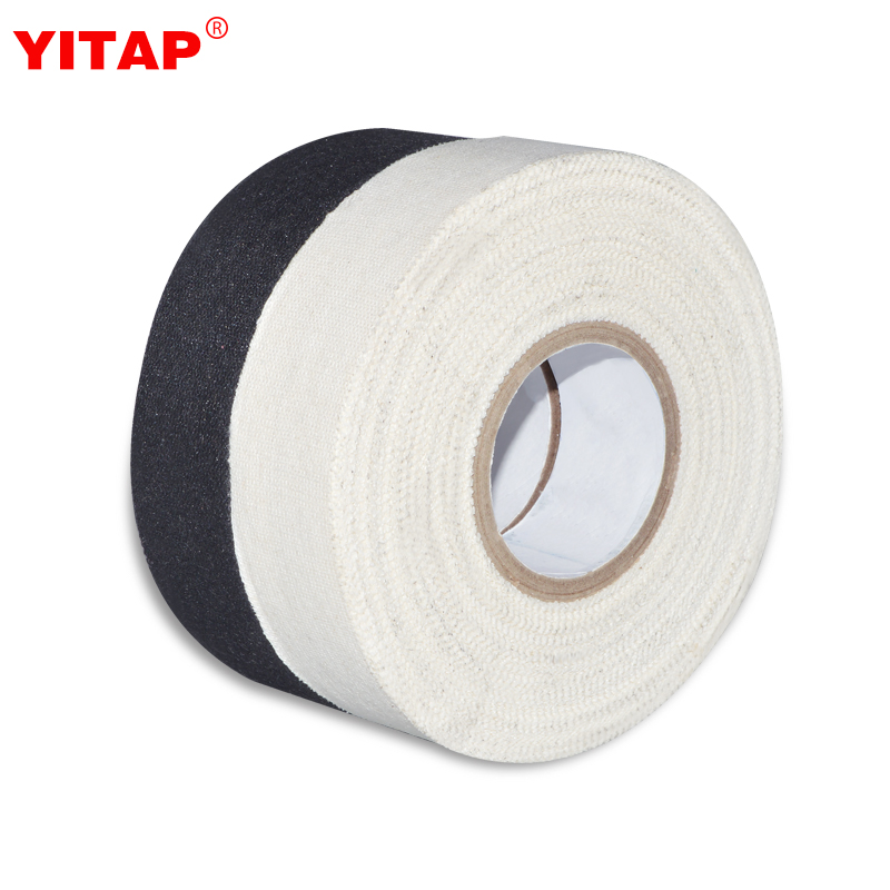 YITAP Factory Hockey Handling Grip Tape Woven Hockey Stick