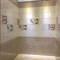 wall tiles, bathroom tiles,kitchen tiles bangladesh price iran ceramic tiles