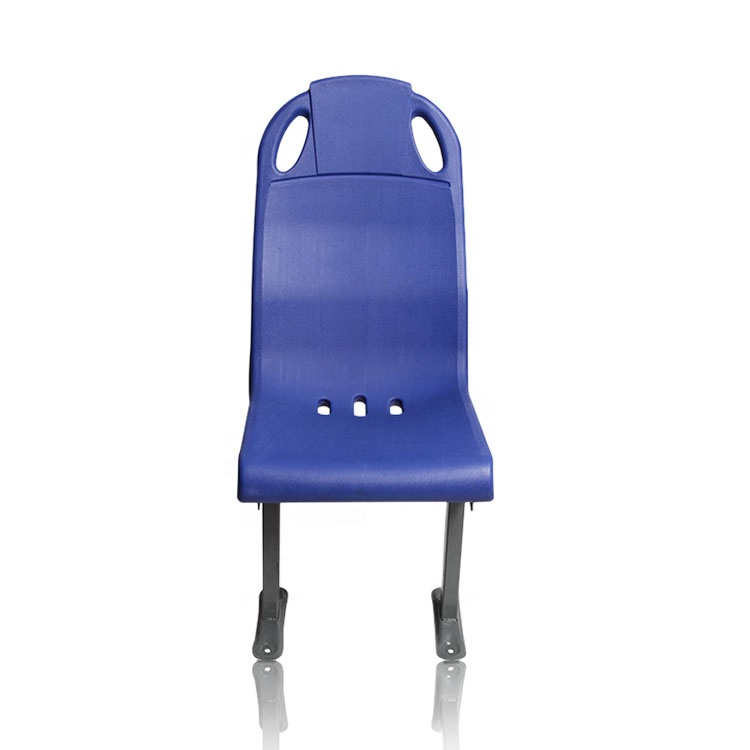 2019 plastic chair molds <strong>manufacturing</strong>, Plastic bus chair mould, chair mould