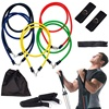 /product-detail/factory-customize-resistance-band-resistance-tube-for-fitness-62072260860.html