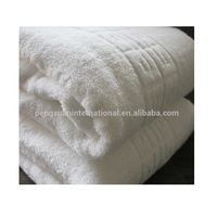 100% cotton quick-dry 900 gsm high end bath towels polyester bath hotel towels