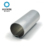 Silver anodizing 6063T5 shower curtain rod