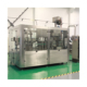 3-1 Water Filling Machine Turkey Sellers minral water plant machine