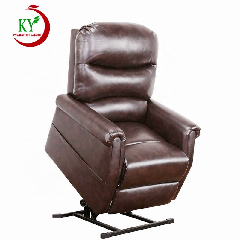 Tremendous Jky Furniture Okin Or Kd Dual Motors Electric Rise Power Lift And Tilt Recliner Chair Sofa Buy Lift Chair Home Theatre Cinema Heated Massage Manual Creativecarmelina Interior Chair Design Creativecarmelinacom