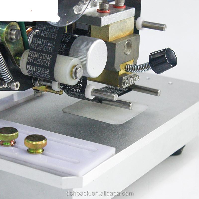 Vitesse de datation automatique déviation standard de datation de radiocarbone