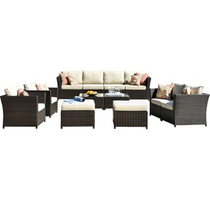 46a4674587d2 China Garden Furniture, China Garden Furniture Manufacturers and Suppliers  on Alibaba.com