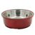 Peggy 11 Stainless Steel Dog Food Bowl