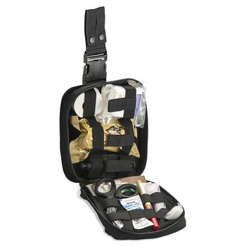 First Aid Kit Molle Ifak Bag - Buy Molle Ifak Bag,First Aid Kit Molle  Bag,Ifak Bag Product on Alibaba com