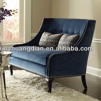 Commercial Furniture Modern