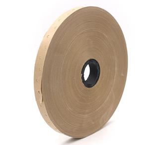 Wood Veneer Tape Wood Veneer Tape Suppliers And
