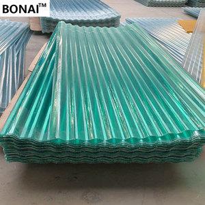 Corrugated Fiberglass Lowes, Corrugated Fiberglass Lowes