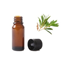 Pure Healthy AromatherapyAnd Cooking Oil Price Tea Tree Oil Wholesale Bulk Oil