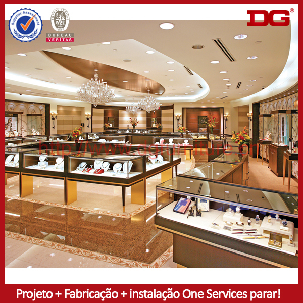 d47f0cfee16 Luxo grátis relógio bolsa jóias loja nomes design de interiores ...