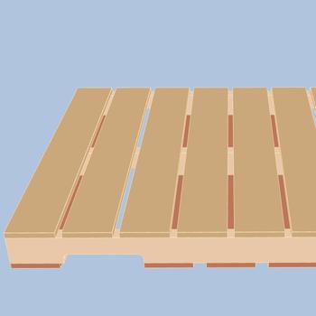 Dwenew Wood Pallet Design Software - Buy Wood Pallet ...
