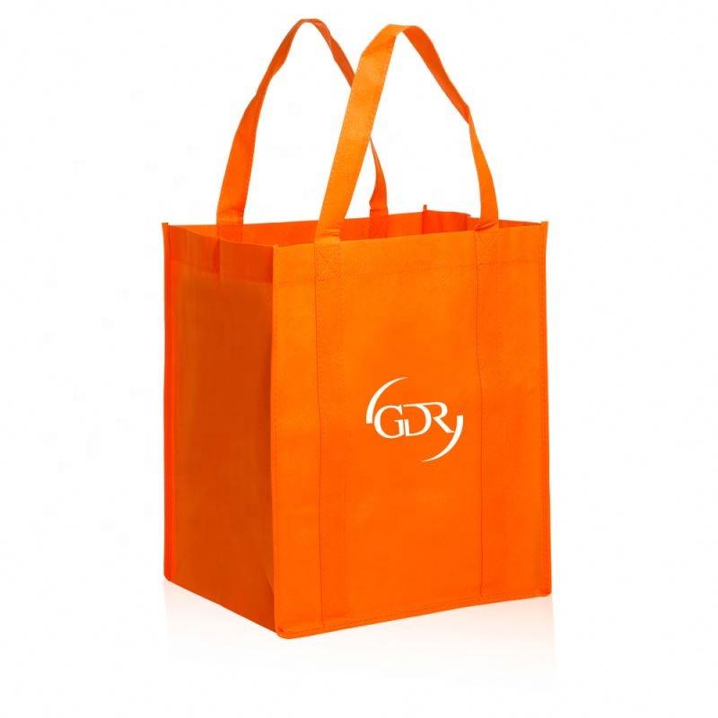 Оптовая продажа высококачественных экологически растворителя многоразовый мешок