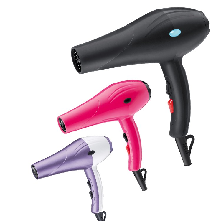 barber tools professional AC <strong>hair</strong> <strong>dryer</strong> with <strong>diffuser</strong>