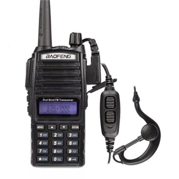 Hot Selling walkie talkie baofeng uv 82 digital ham radio,baofeng uv82 Wholesale from China