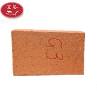 Fire-resistant sk32 brick factory blast furnace Kaolin clay brick