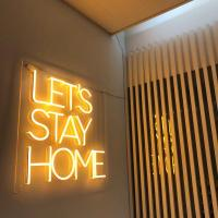 Eye-Catching LED neon sign, Neon Lighting, Custom Made Neon Acrylic Sign LED Custom Neon Light Sign