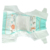 Cheap OEM soft and breathable disposable abdl dry baby diapers manufacturer wholesale Distributors Wanted Soft diaper