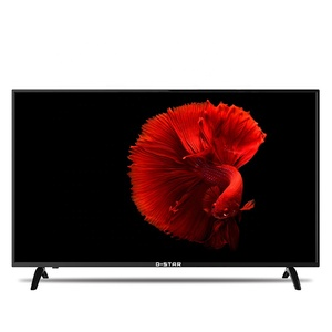 led tv 32 inch smart lcd tv express