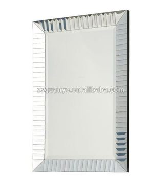 Hot Sell Fancy Wall Mirrors Buy Rectangular Decorative Wall Mirrors Fancy Decorative Wall Mirrors Beveling Decorative Wall Mirrors Product On