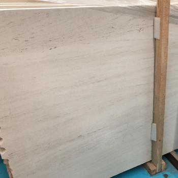 Large Quantity Stocks Portugal Beige Marble Tile & Slab & Interior Decor