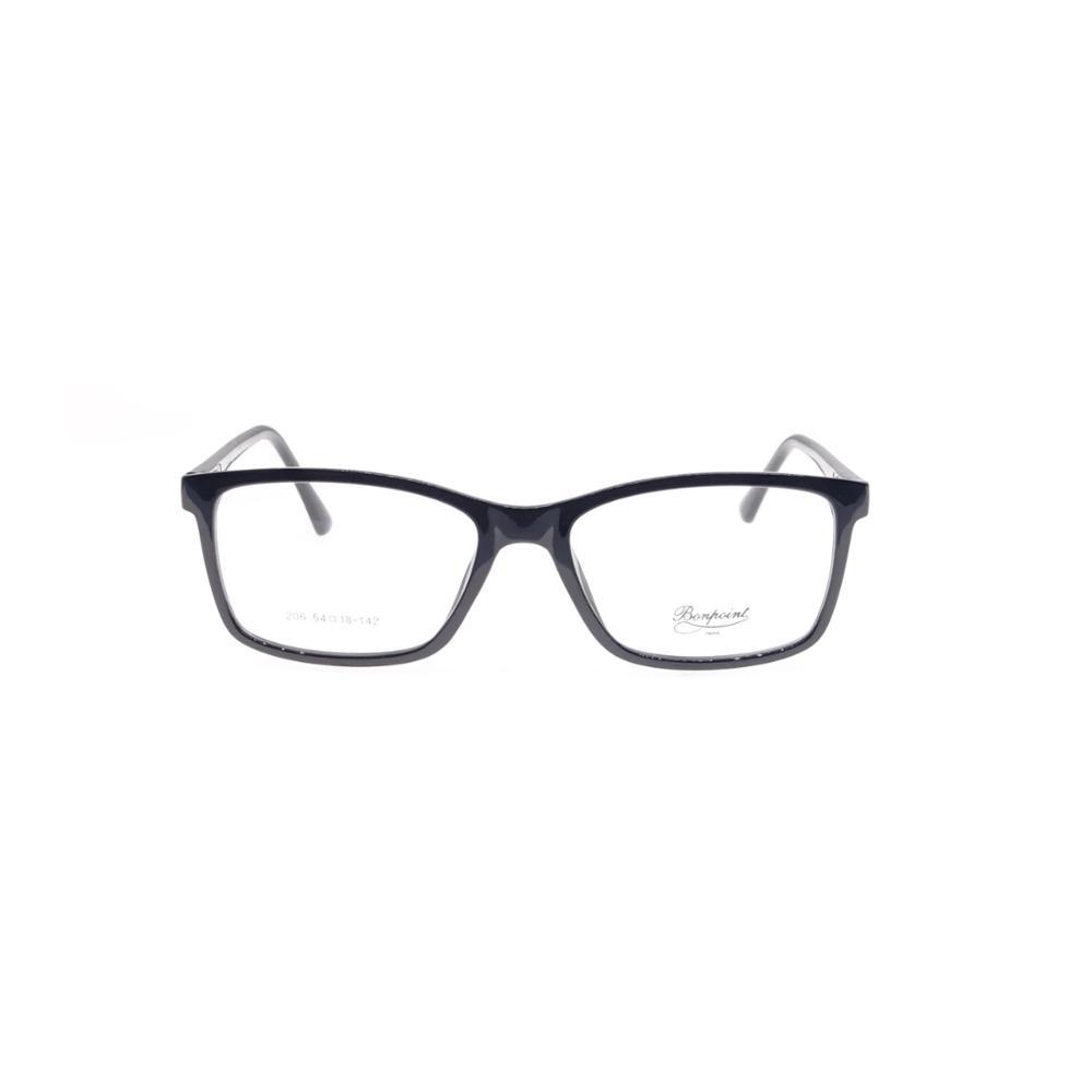 7563d78e7 البحث عن أفضل شركات تصنيع برواز النظارات طبية وبرواز النظارات طبية لأسواق  متحدثي arabic في alibaba.com
