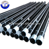 /product-detail/2019-selling-the-best-quality-cost-effective-products-casing-pipe-60733701600.html