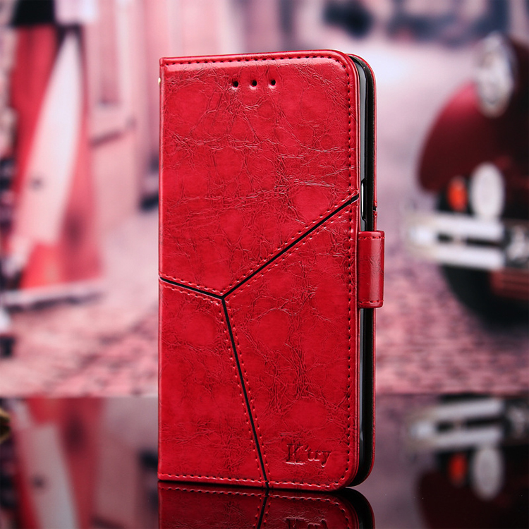 Magnetic Closed Wallet Flip <strong>Case</strong> For <strong>Samsung</strong> s7 <strong>case</strong> s7 <strong>edge</strong> <strong>s6</strong> <strong>s6</strong> <strong>edge</strong> <strong>s6</strong> <strong>edge</strong> plus s8 s8 plus