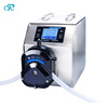 Intelligent Industrial Dispensing Peristaltic Pump
