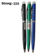 Pocket <span class=keywords><strong>pen</strong></span> light met clip rode <span class=keywords><strong>laser</strong></span> promotie led balpen <span class=keywords><strong>licht</strong></span>
