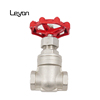 /product-detail/50mm-gate-valve-price-electric-actuated-valve-pn16-high-pressure-dn150-din-rising-stem-gate-valve-62091372230.html