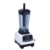 commercial multi-function portable ice crushing mixer blender machine