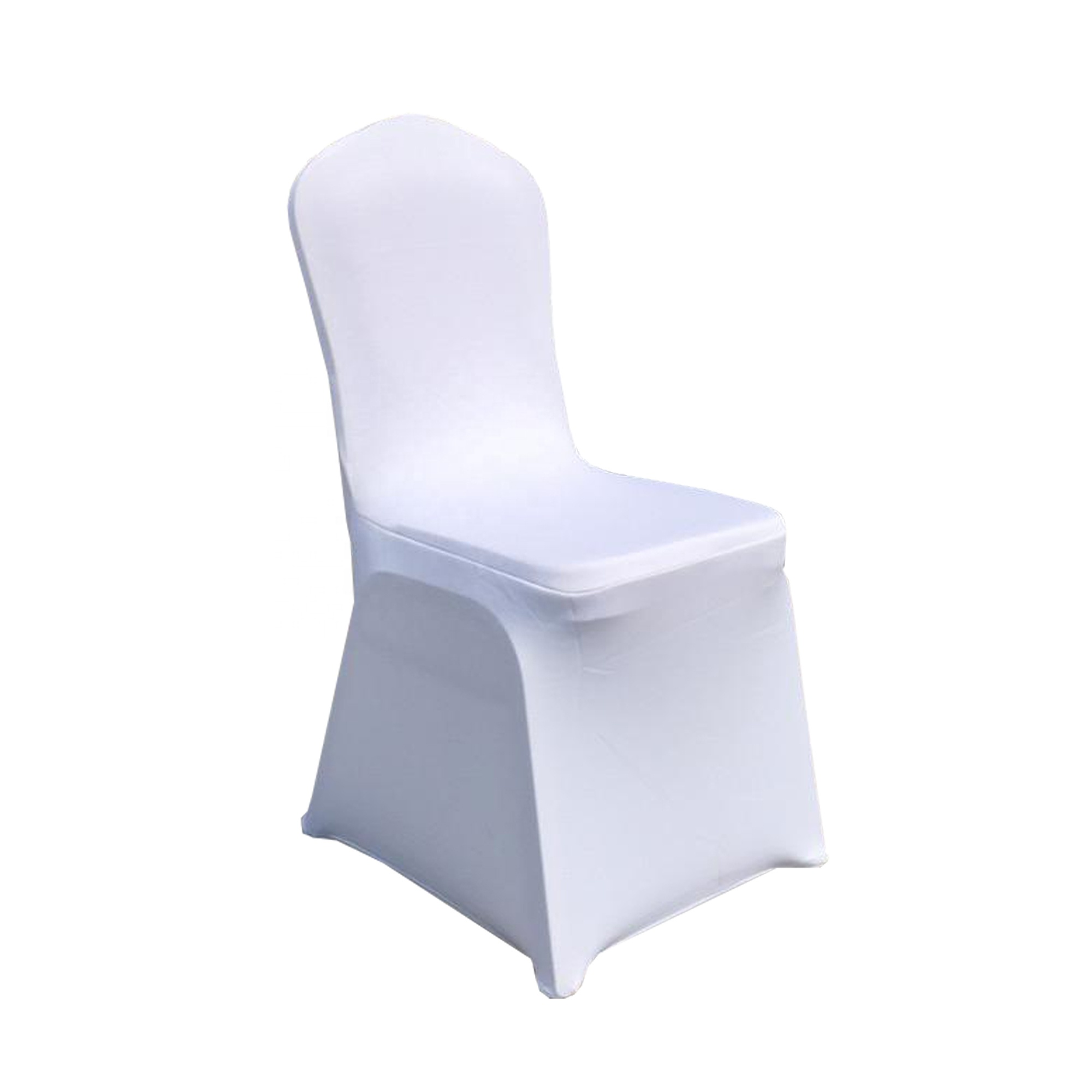 Tremendous China White Spandex Chair Covers China White Spandex Chair Interior Design Ideas Gentotryabchikinfo