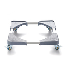 Mobile Bracket Stand For Washing Machine Stand China