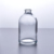 Diffuser bottle 100ml crystal clear perfume bottle wholesale