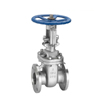 /product-detail/covna-dn150-6-inch-ansi-class-150-rising-stem-cf8m-stainless-steel-handwheel-flanged-gate-valve-60805198502.html