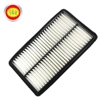 Echt Auto-onderdelen Oemw Luchtfilter Voor Honda 17220-RNA-A00 Holesale Automotive Air Filters