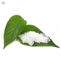sale prilled urea n46 fertilizer for plant