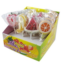 fruchtige gelee pop <span class=keywords><strong>candy</strong></span> 2013