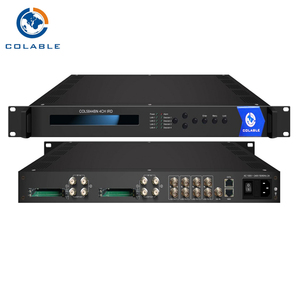 Receiver Nagra3, Receiver Nagra3 Suppliers and Manufacturers at