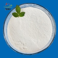 Dicalcium Phosphate (DCP, calcium 23% and phosphate 18%) For Use In Poultry Farm & Re-distribution
