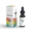 Lifeworth vitamin e oil drops for skin care